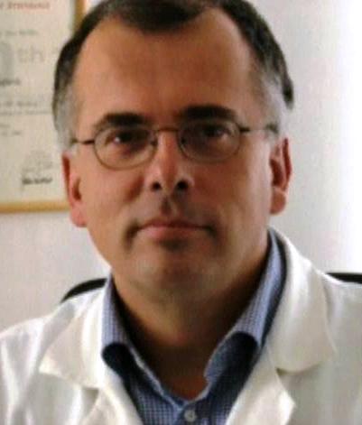 Libor Šafařík