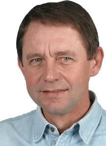 Zdeněk Levý