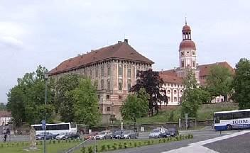 Roudnice nad Labem