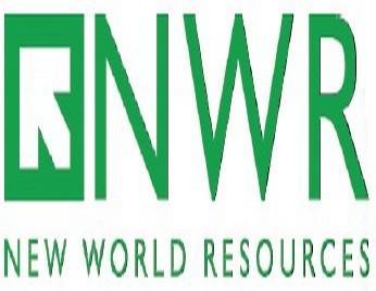 Logo NWR