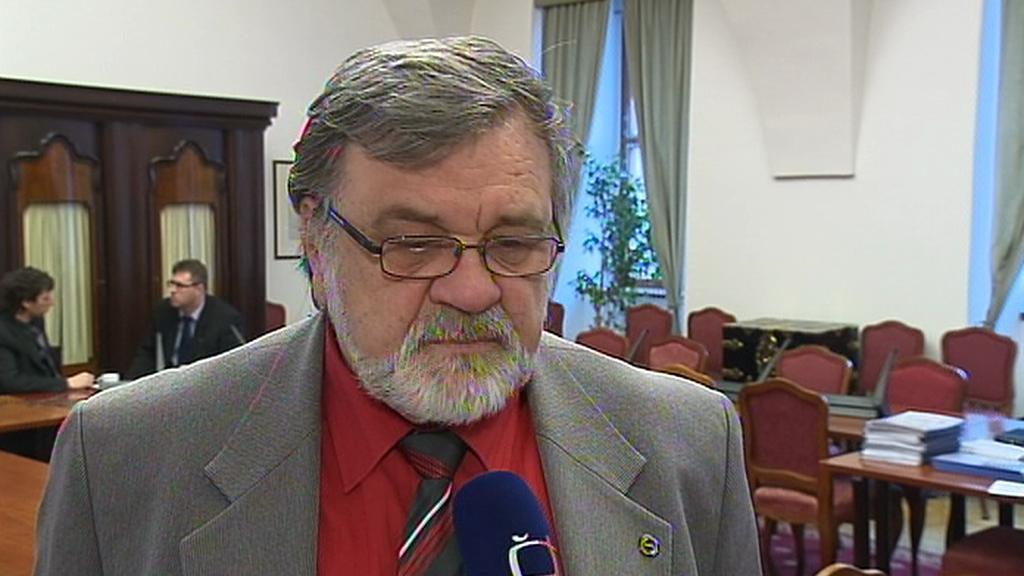 Jaroslav Doubrava