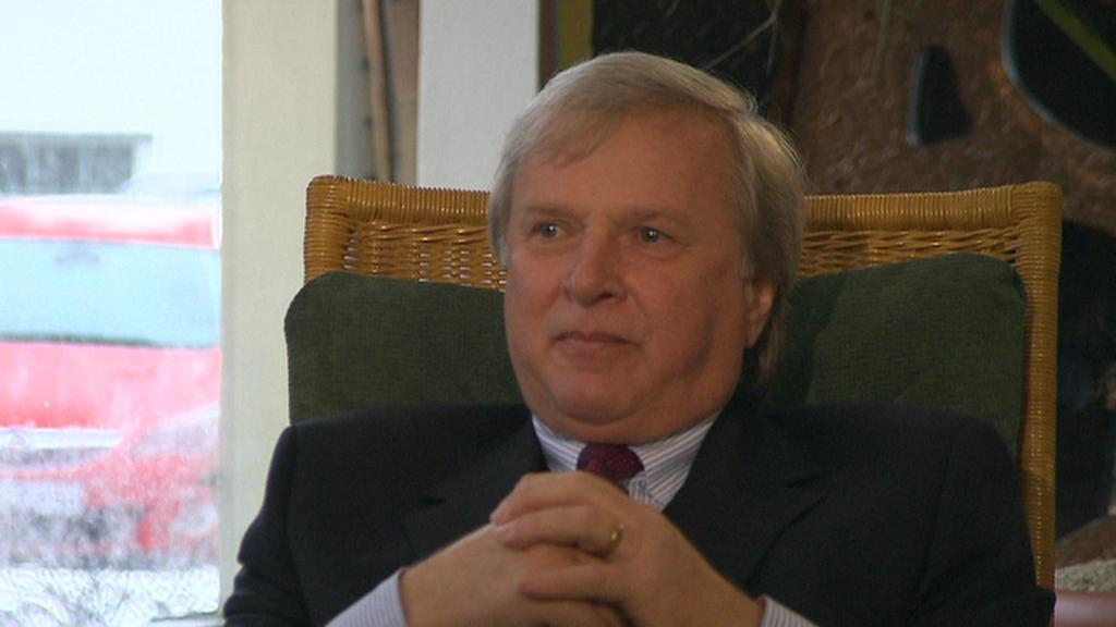 Andrej Barčák