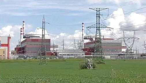 Česká energetika