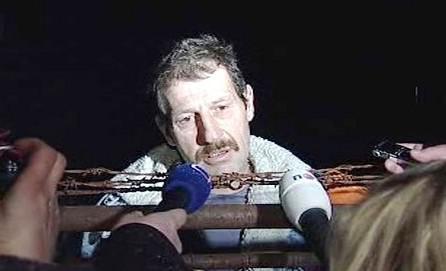 Štefan Rolník