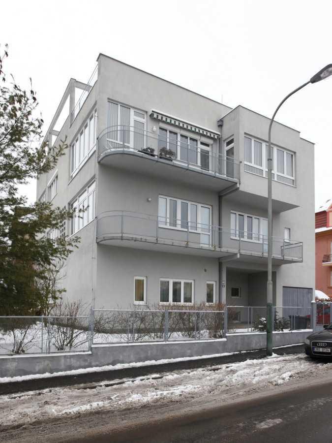 Vila Kabeláč (Karlovy Vary)