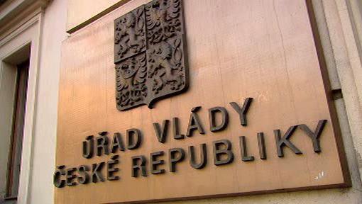 Úřad vlády České republiky