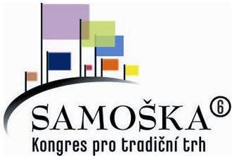 Samoška 2011
