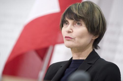 Micheline Calmyová-Reyová