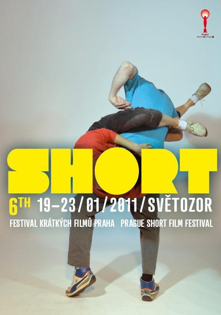 Prague Shorts 2011