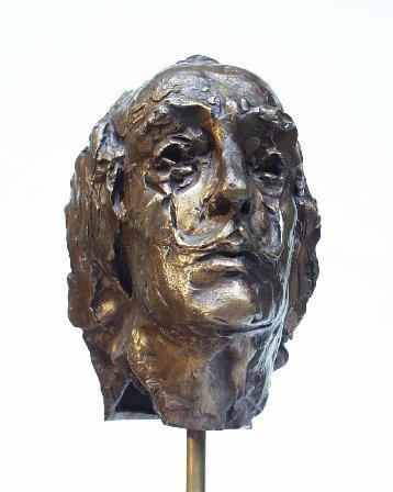 Josef Nálepa / Salvador Dalí