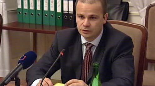 Jacek Spyra