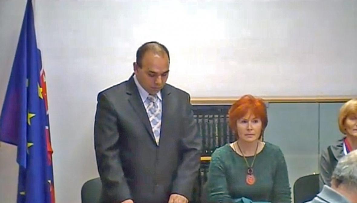 Vladimír Pokuta