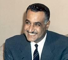 Gamál Abdan Násir