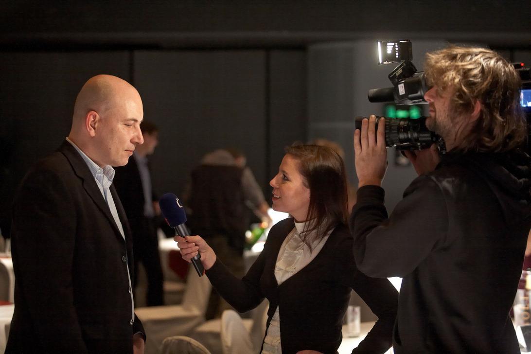 Ceny české filmové kritiky 2010