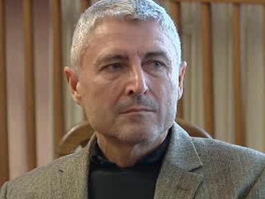 Bohumír Ďuričko
