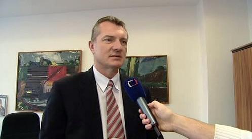 Jiří Klepsa