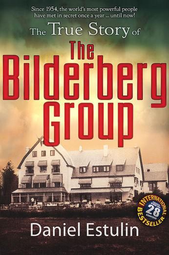 Pravdivý příběh klubu Bilderberg