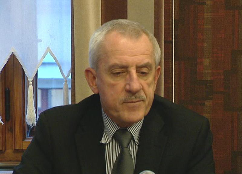 Luboš Heger