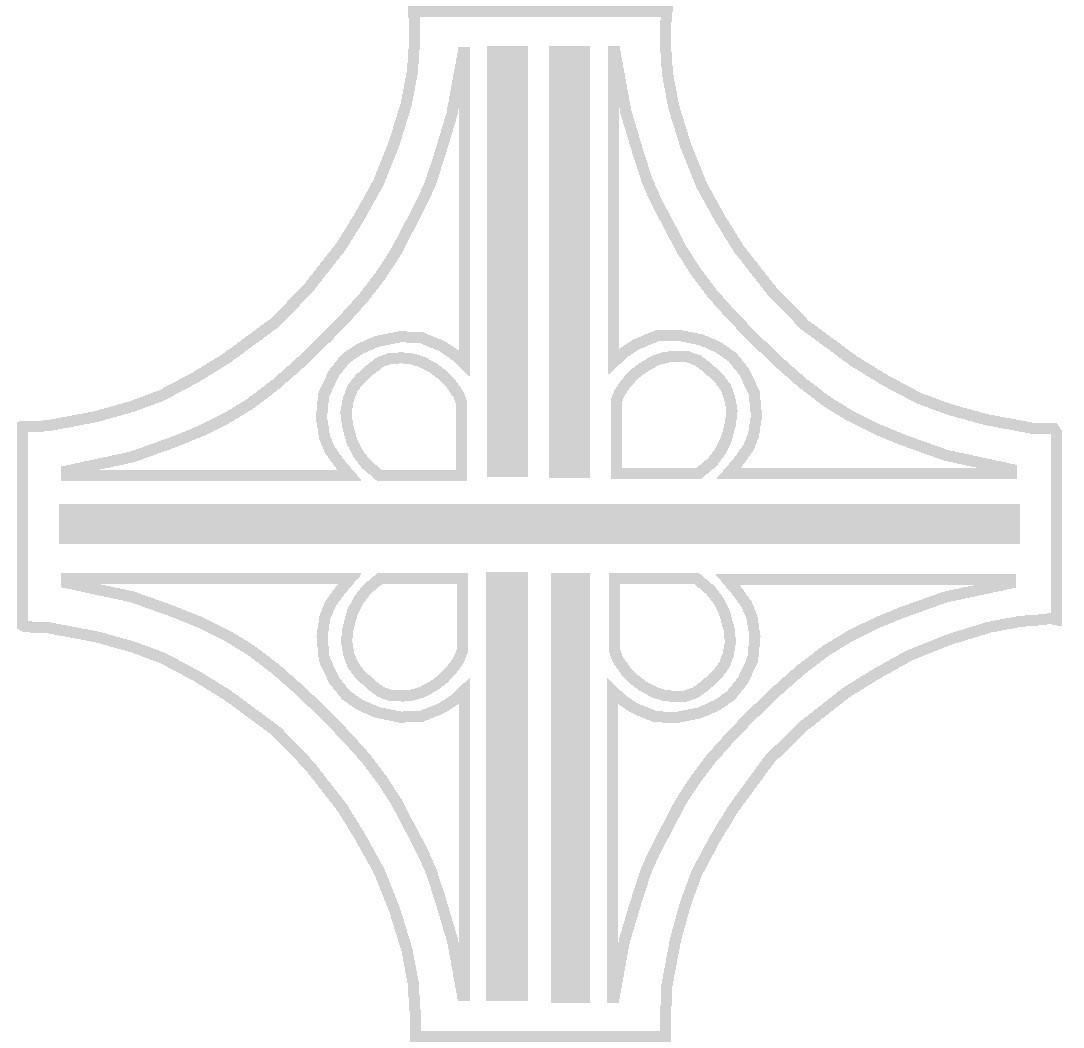 Logo ŘSD