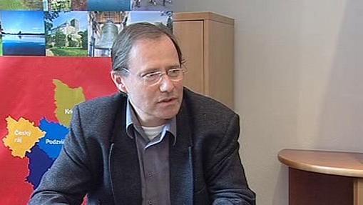 Tomáš Šubert