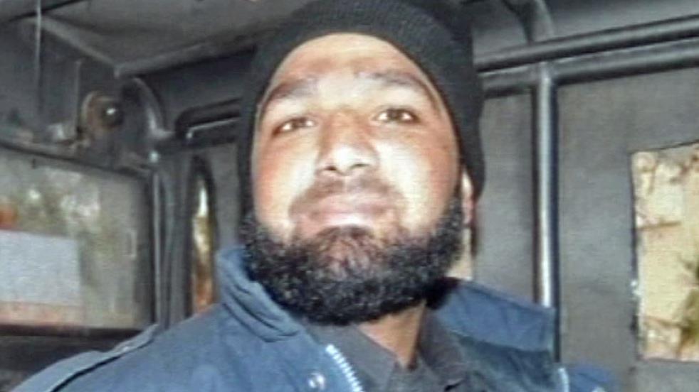 Vrah Salmána Tasíra