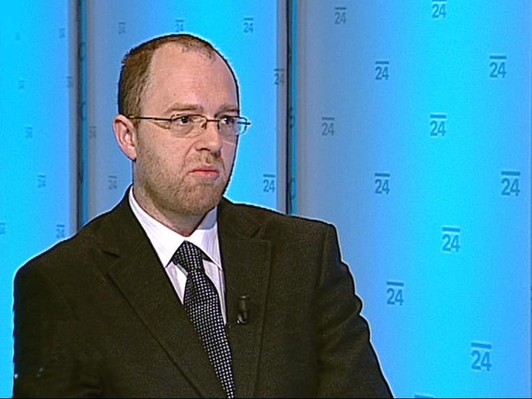 Martin Zídek