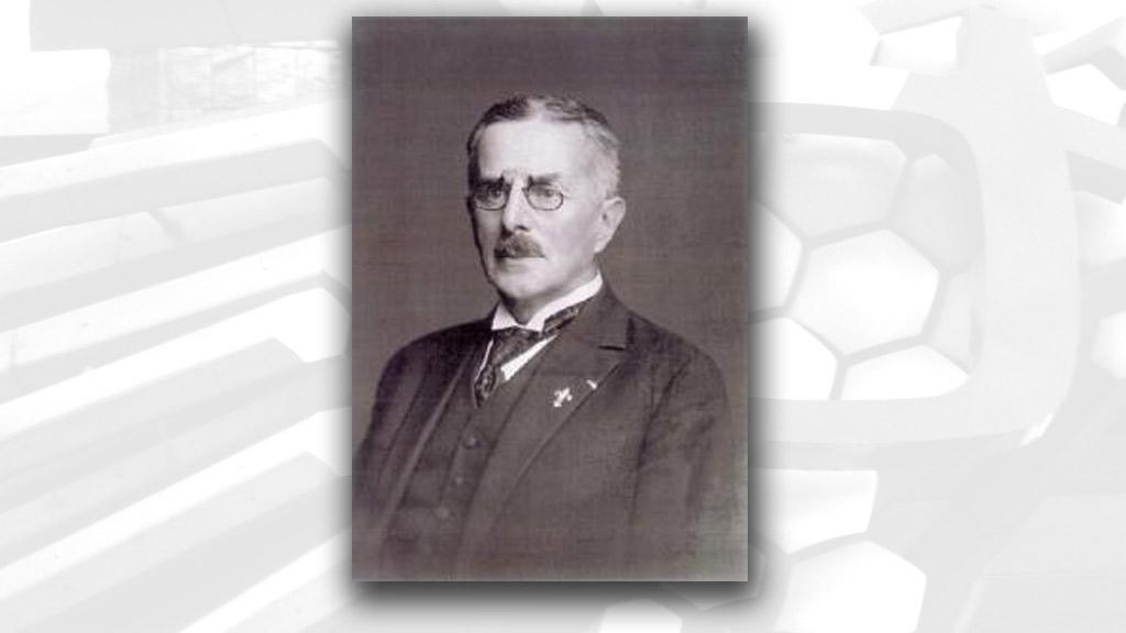 Rössler-Ořovský