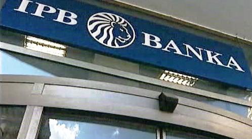IPB Banka