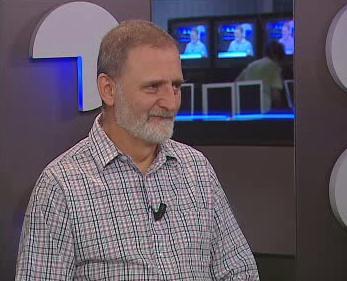 Martin Velek