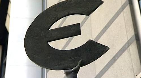 EU čeká utahování opasků