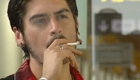 Španělským kuřákům nastávají horší časy