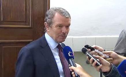 Pavel Kučera