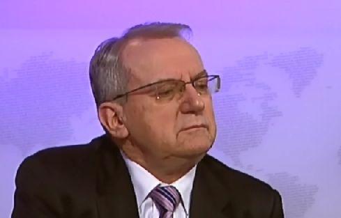 Pavel Antonín Stehlík