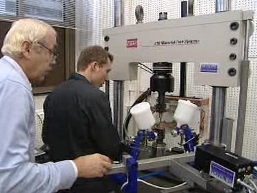 Unikátní technologie
