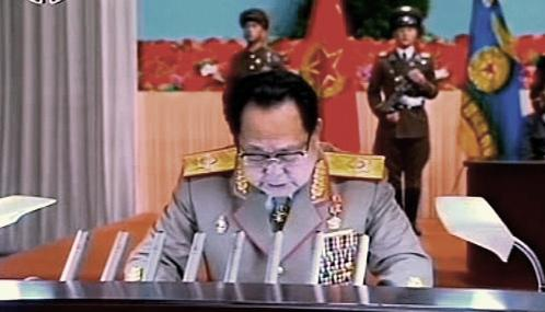 Kim Jong-čun