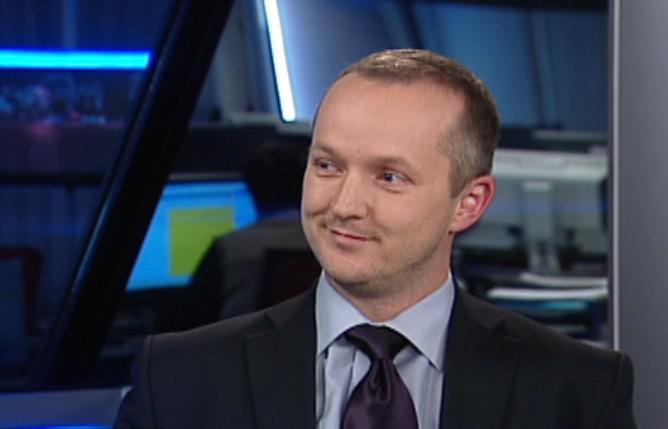 Dušan Fibingr
