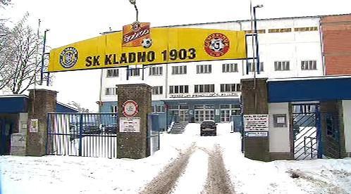 Klub SK Kladno