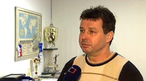 Eduard Novák