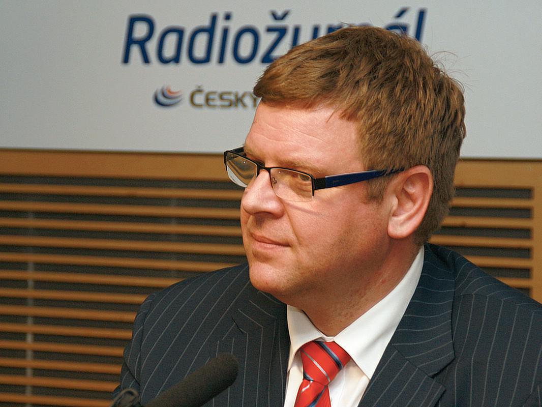 Karel Ksandr