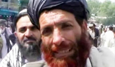 Afghánci