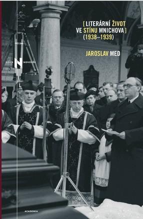 Studie Jaroslava Meda