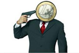 Ilustrace z týdeníku Economist