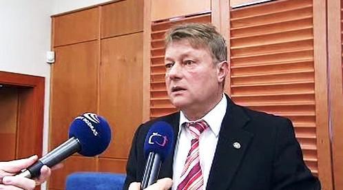 Ivan Novák