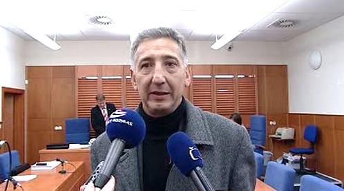 Jan Růžek
