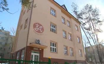 Domov sv. Aloise