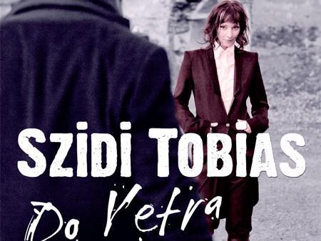 Szidi Tobias / Do vetra