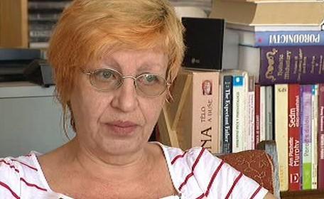 Ivana Königsmarková