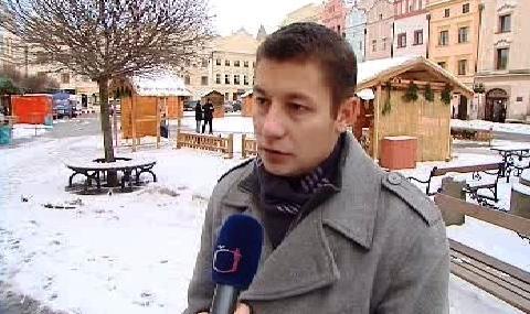 Jakub Rychetský