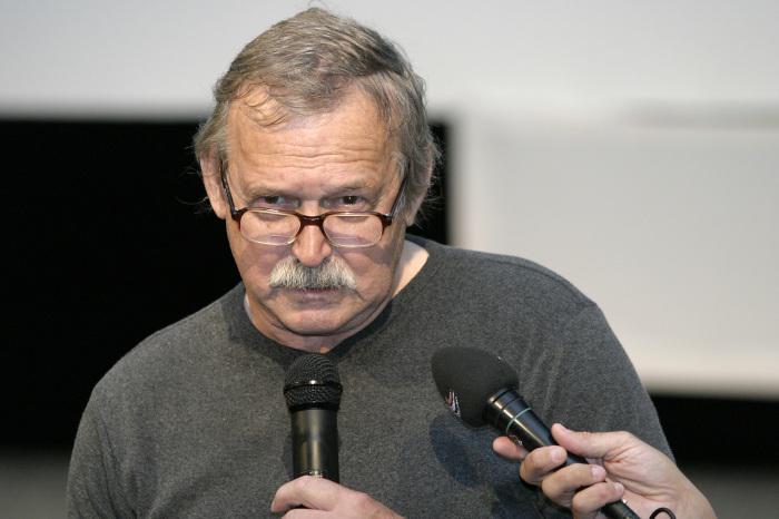 Andrej Krob