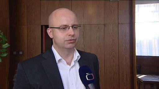 Ladislav Kočí